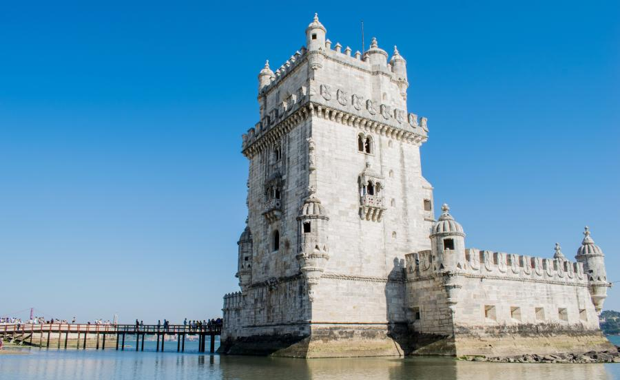 Wintering in Portugal, why should I snowbird in Portugal and what to expect in Portugal in the winter. 7