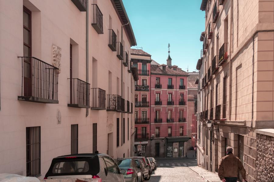 Wintering in Spain, why should I go & what to expect in Spain in the winter 3