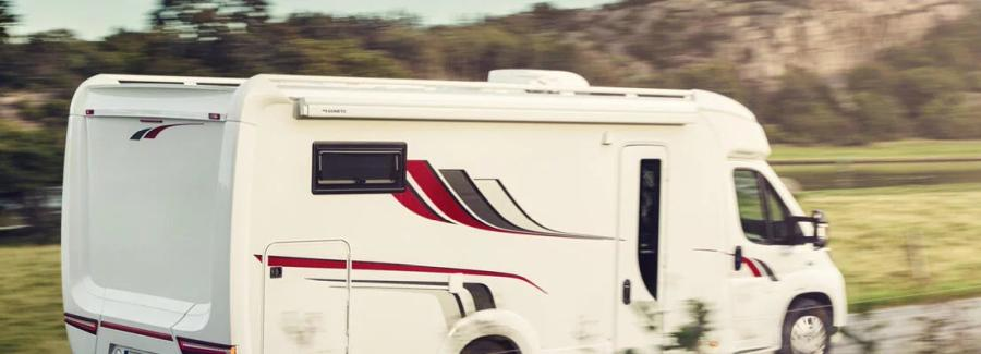 How to Fix RV Air Conditioner Leaks