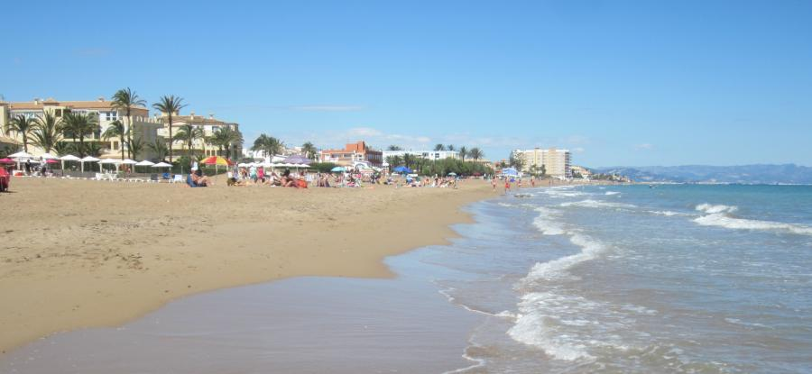 Spend your winter in Denia, Spain: Is Denia a good snowbird location? 16