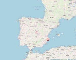 Spend your fall, winter, or spring in Benidorm - Spain - Is Benidorm a good snowbird location 6
