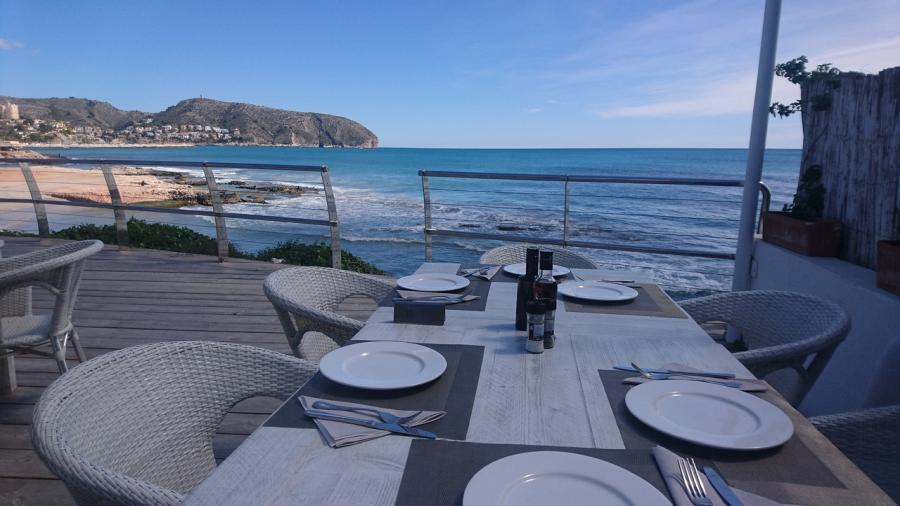 Spend your winter in Moraira, Spain: Is Moraira good snowbird location? 16