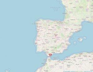 Spend your fall, winter, or spring in Puerto de la Duequesa Spain - Is Puerto de la Duequesa a good snowbird location 8
