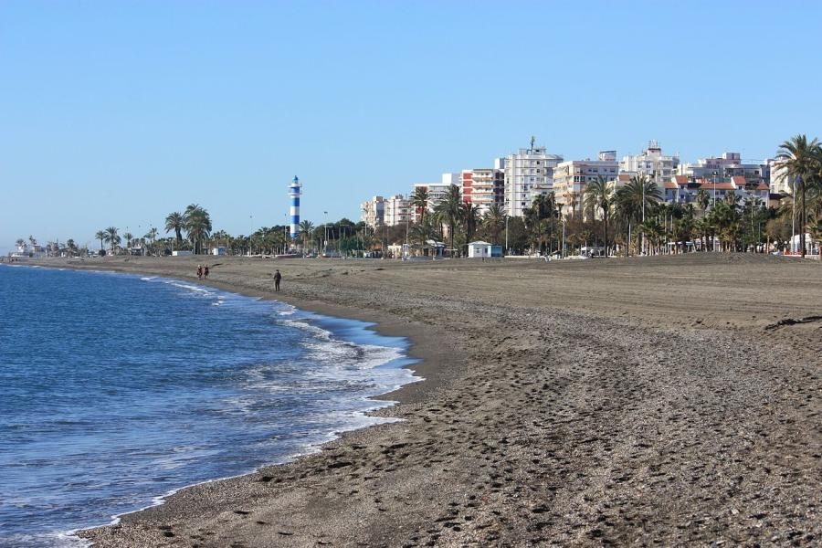Spend your fall, winter, or spring in Torre del Mar Spain - Is Torre del Mar a good snowbird location 1