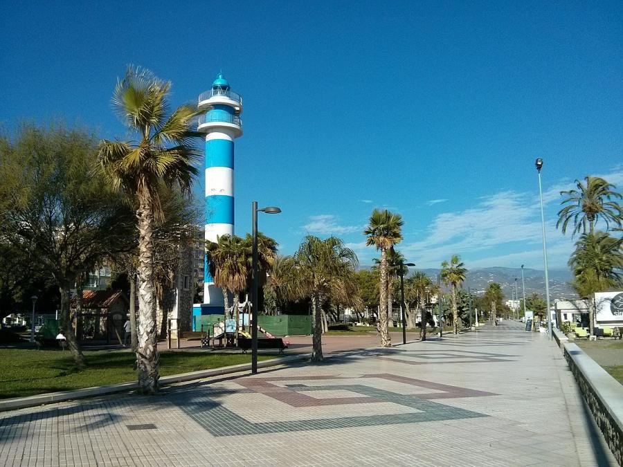 Spend your winter in Torre del Mar, Spain: Is Torre del Mar a good snowbird location? 15