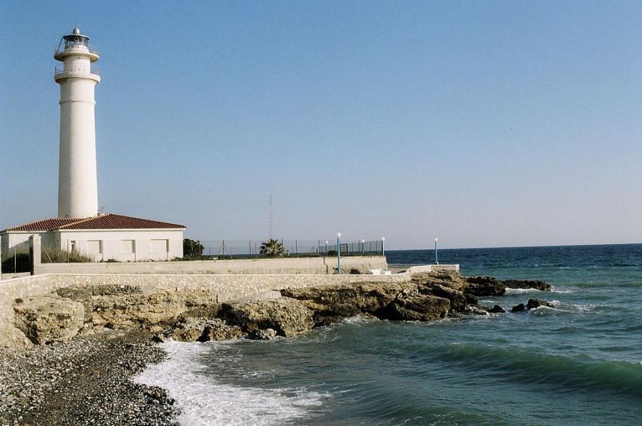 Spend your winter in Torrox, Spain: Is Torrox a good snowbird location? 17