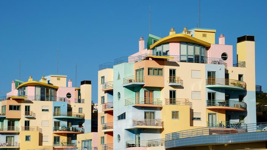 Spend your winter in Albufeira, Portugal: Is Albufeira a good snowbird location? 15