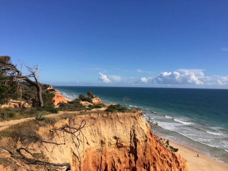 Spend your winter in Albufeira, Portugal: Is Albufeira a good snowbird location? 16