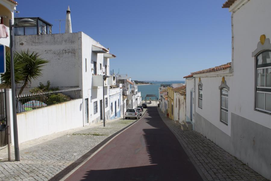 Spend your winter in Albufeira, Portugal: Is Albufeira a good snowbird location? 19