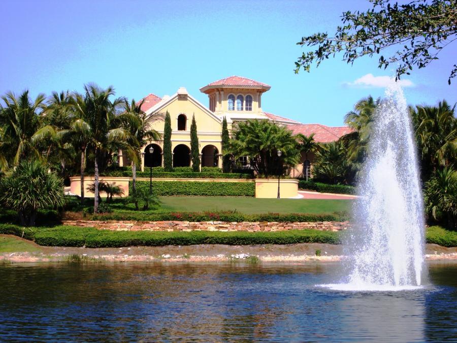 Spend your winter in Bonita Springs, Florida: Is Bonita Springs a good snowbird location? 30