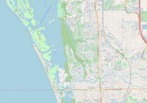 Spend your fall, winter, or spring in Bonita Springs - Florida - Is Bonita Springs a good snowbird location 7