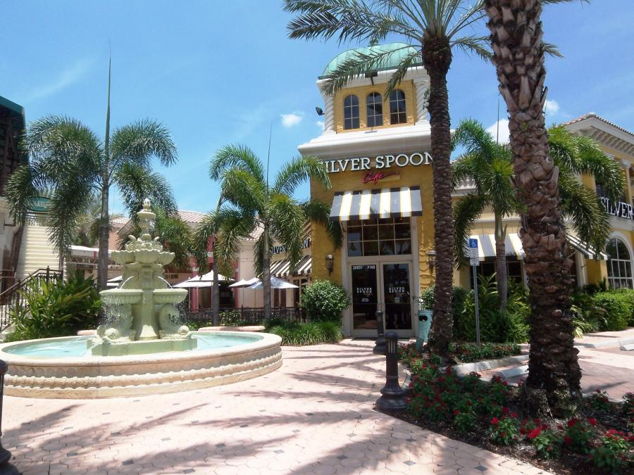 Spend your winter in Bonita Springs, Florida: Is Bonita Springs a good snowbird location? 26