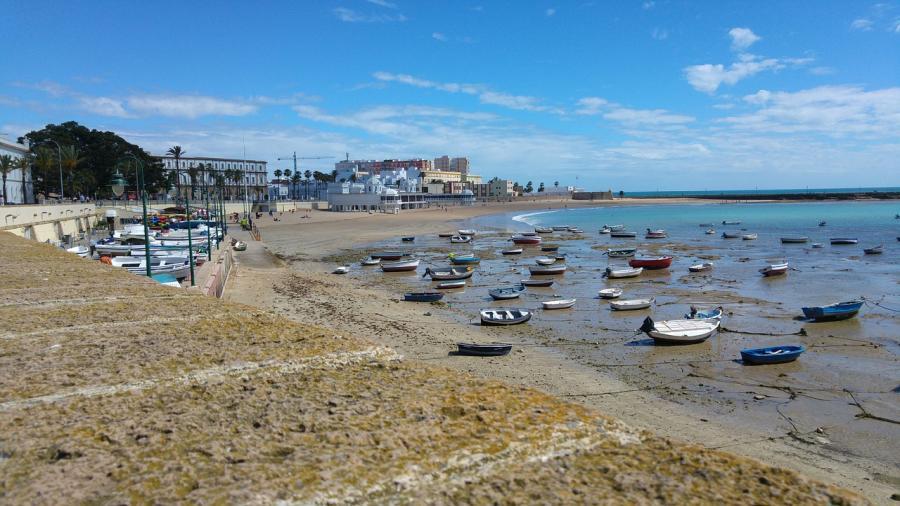 Spend your winter in Cadìz, Spain: Is Cadìz a good snowbird location? 15