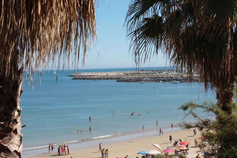Spend your winter in Cadìz, Spain: Is Cadìz a good snowbird location? 17