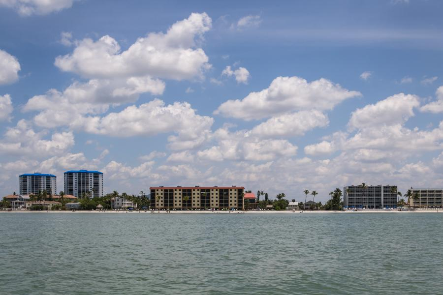 Spend your winter in Cape Coral - Florida - Is Cape Coral a good snowbird location 10