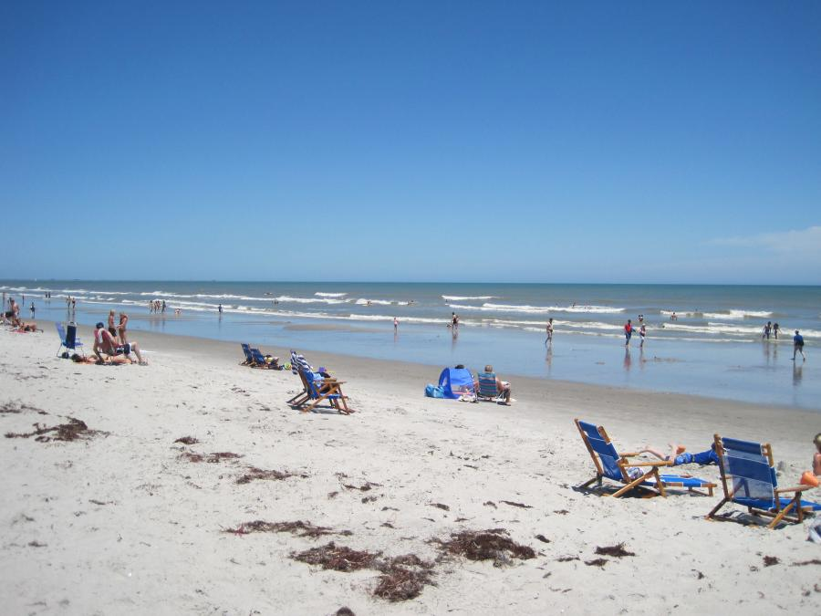 Spend your winter in Cocoa Beach, Florida: Is Cocoa Beach a good snowbird location? 15
