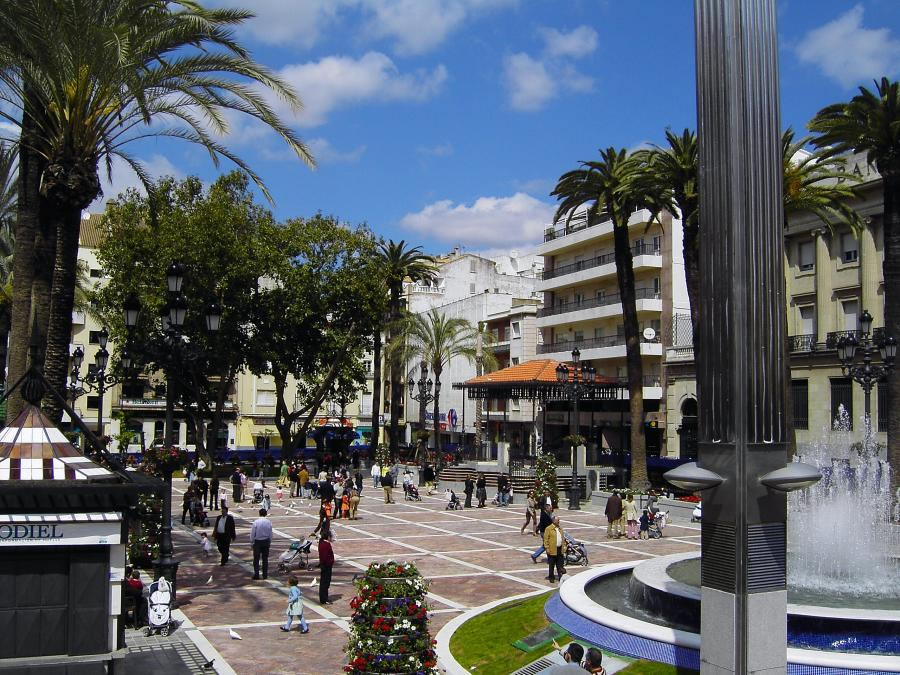 Spend your winter in Huelva, Spain: Is Huelva a good snowbird location? 2