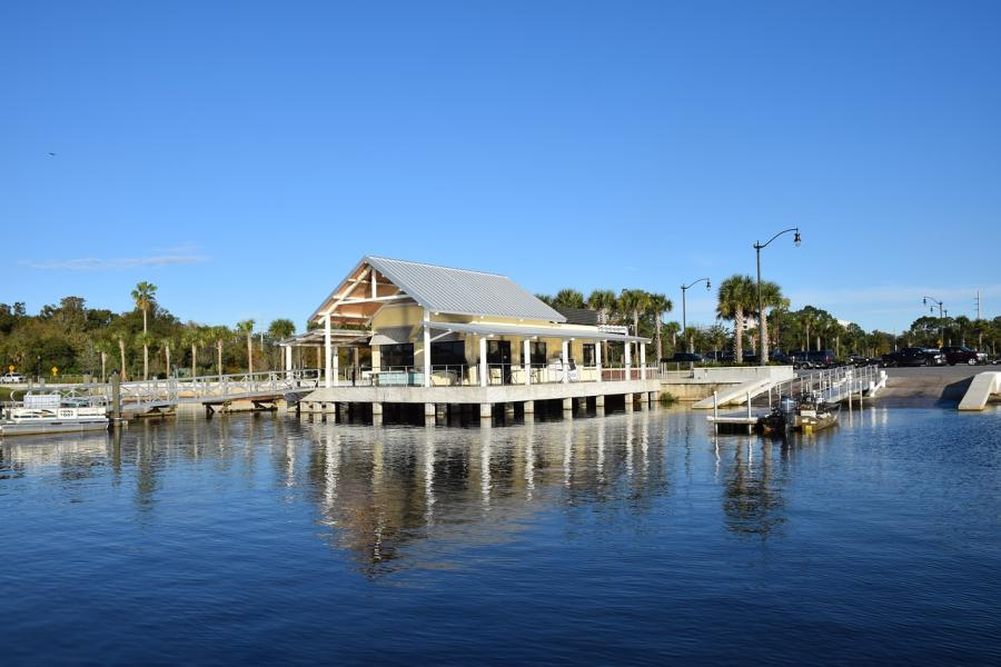 Spend your winter in Kissimmee - Florida - Is Kissimmee a good snowbird location 10