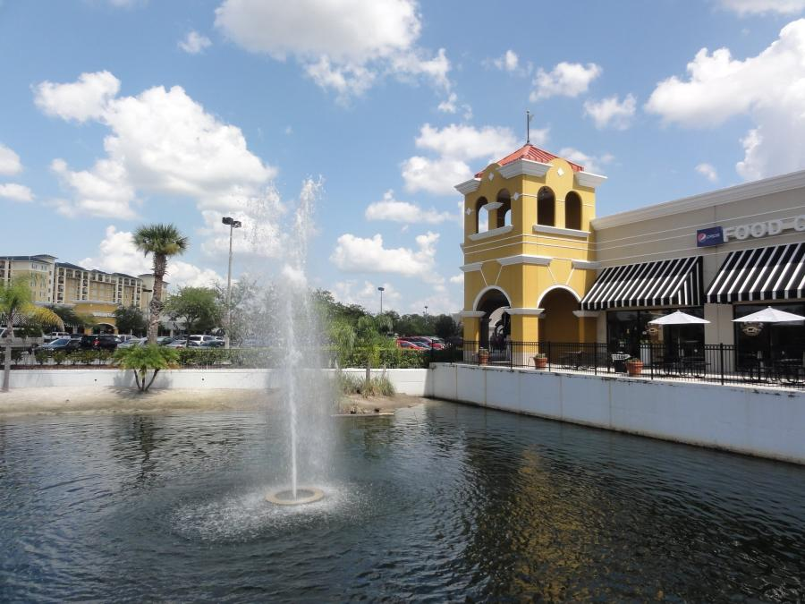Spend your winter in Lake Buena Vista, Florida: Is Lake Buena Vista a good snowbird location? 28