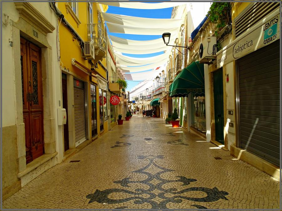 Spend your winter in Loulé, Portugal: Is Loulé a good snowbird location? 15