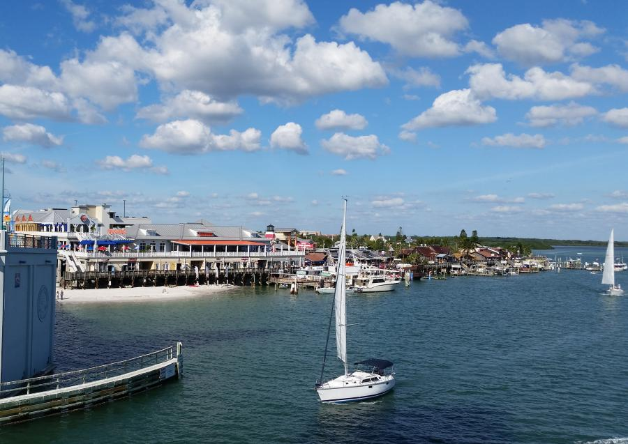 Spend your winter in Madeira Beach - Florida - Is Madeira Beach a good snowbird location 10