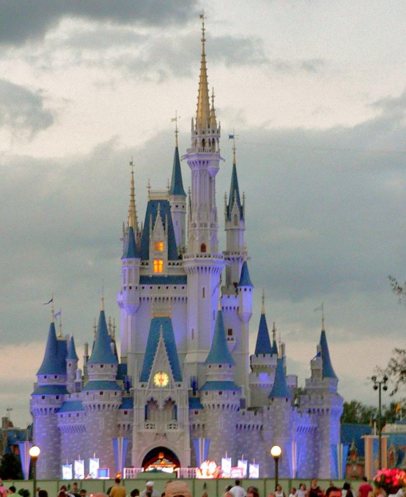 Spend your winter in Orlando - Florida - Is Orlando a good snowbird location 12