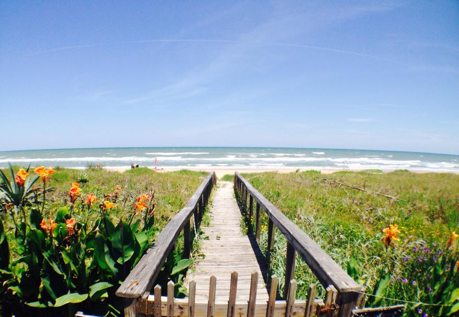 Spend your winter in Ormond Beach - Florida - Is Ormond Beach a good snowbird location 9