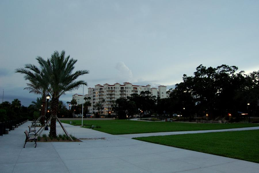 Spend your winter in Ormond Beach - Florida - Is Ormond Beach a good snowbird location 10