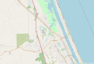 Spend your fall, winter, or spring in Ormond Beach - Florida - Is Osmond Beach a good snowbird location