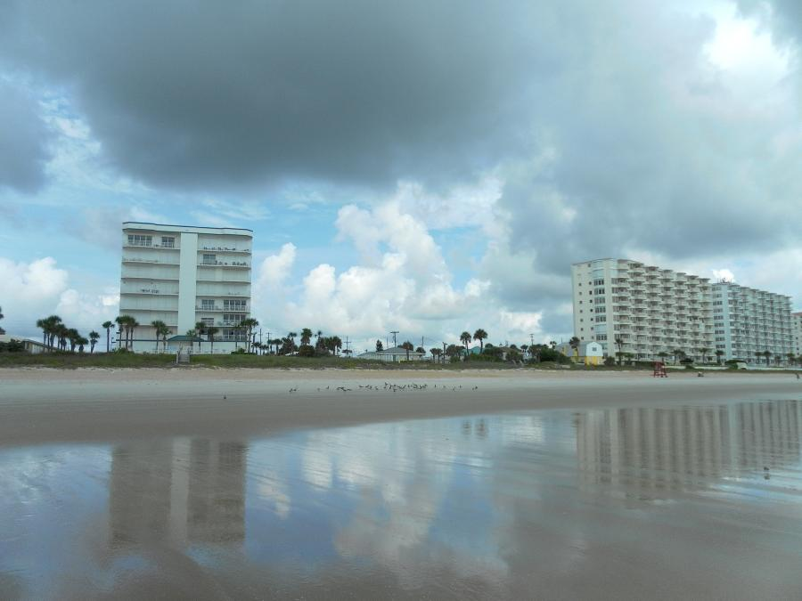 Spend your winter in Ormond Beach - Florida - Is Ormond Beach a good snowbird location 11