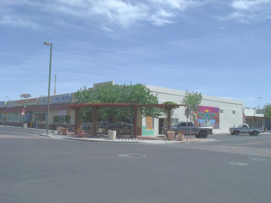 Spend your winter in Peoria - Arizona - Is Peoria a good snowbird location 11