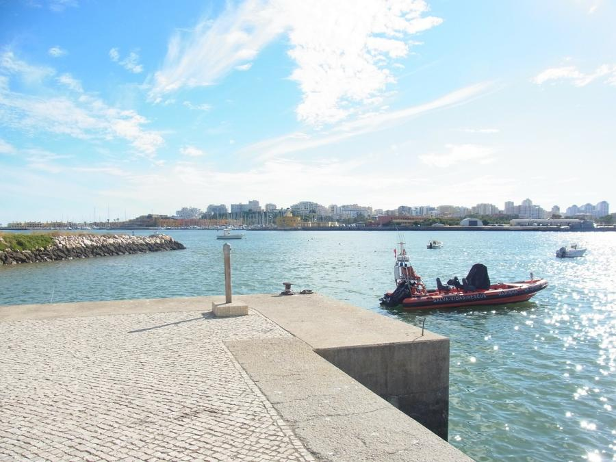 Spend your winter in Portimao, Portugal: Is Portimao a good snowbird location? 17
