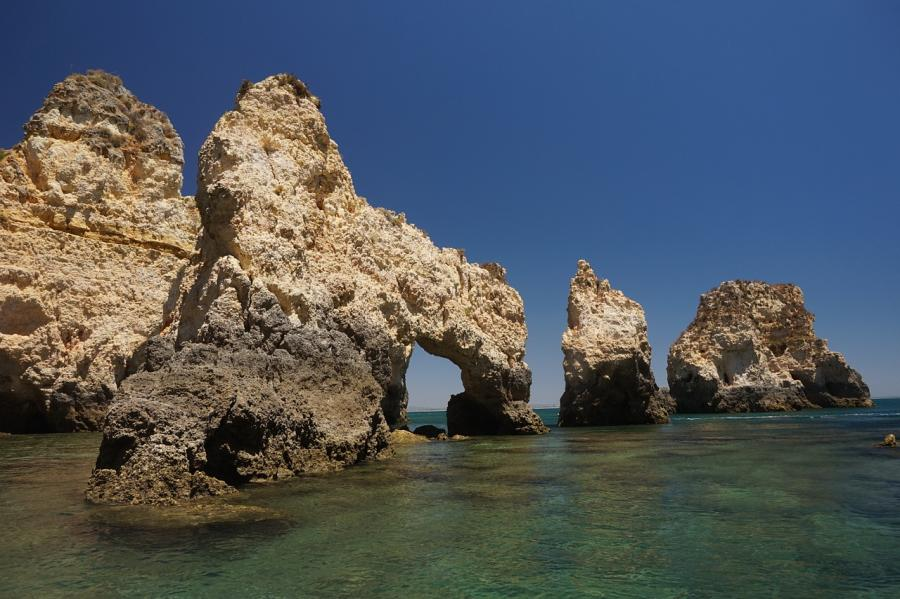 Spend your winter in Portimao, Portugal: Is Portimao a good snowbird location? 16