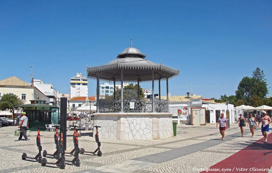 Spend your winter in Portimao, Portugal: Is Portimao a good snowbird location? 15