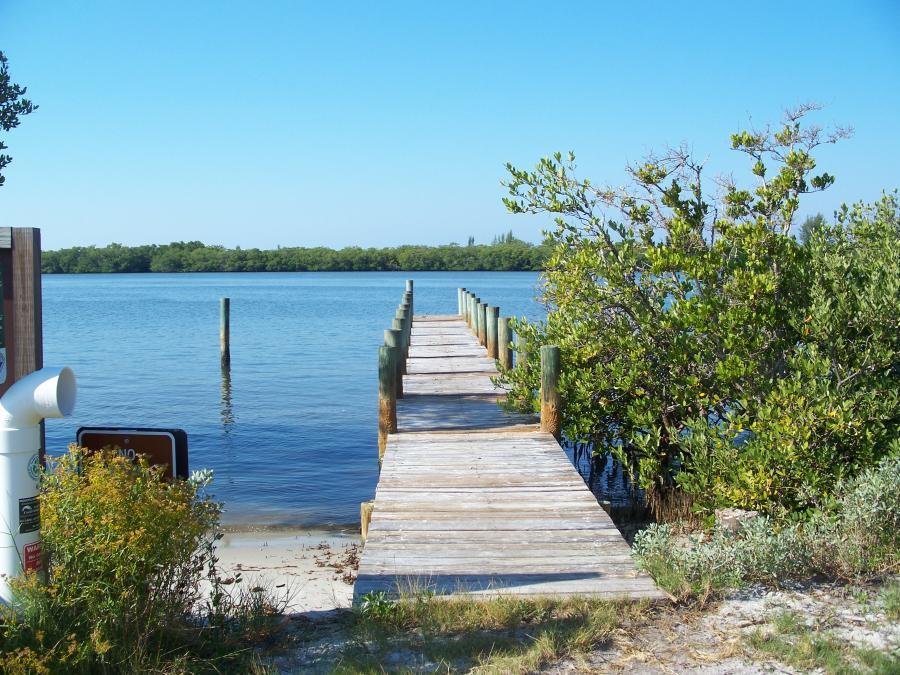Spend your winter in Rotonda West - Florida - Is Rotonda West a good snowbird location 11