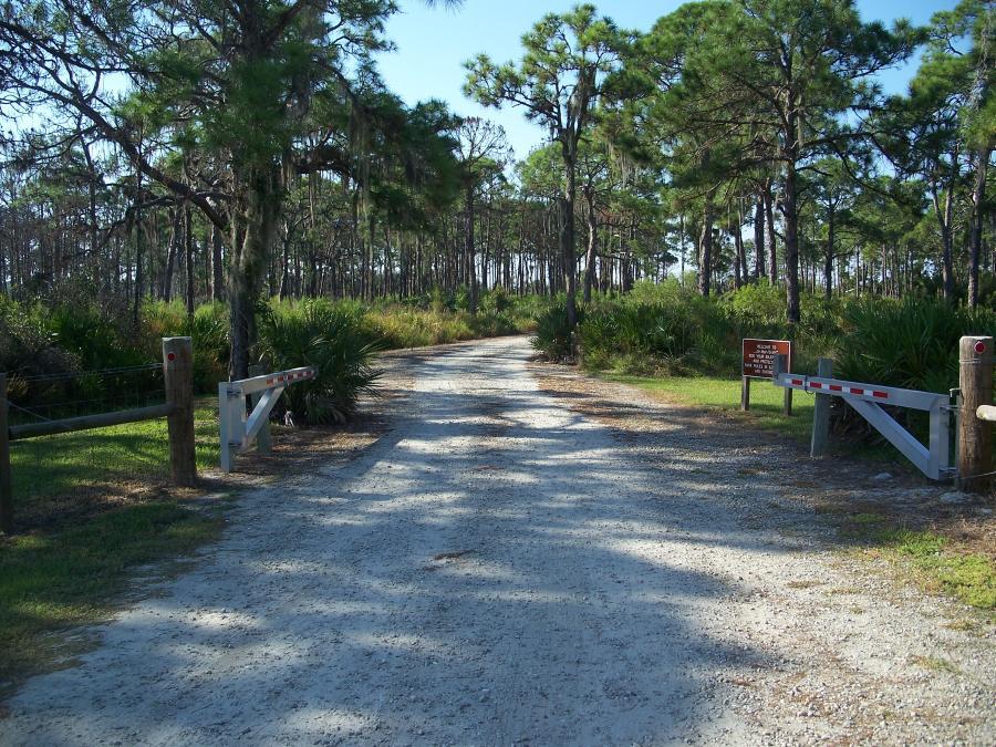Spend your winter in Rotonda West - Florida - Is Rotonda West a good snowbird location 12