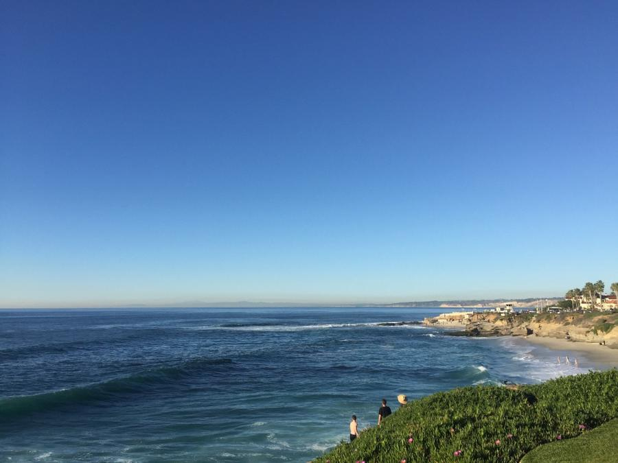 Spend your winter in San Diego, California: Is San Diego a good snowbird location? 17