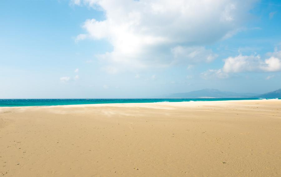 Spend your winter in Tarifa, Spain: Is Tarifa a good snowbird location? 16