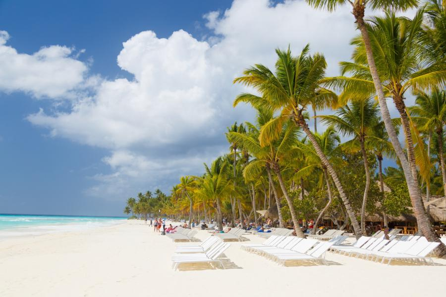 Spend your winter in The Caribbean, Is The Caribbean a good snowbird location? 72