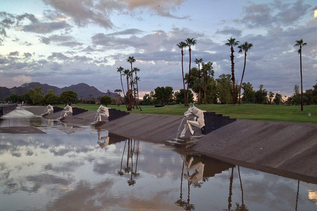 Spend your winter in Scottsdale, Arizona: Is Scottsdale a good snowbird location? 15