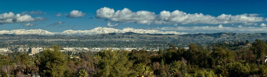 Spend your winter in Anaheim - California - Is Anaheim a good snowbird location 11