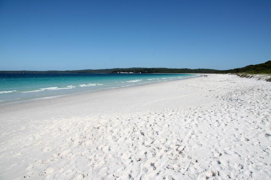 Spend your winter in Australia: Is Australia a good snowbird location? 63