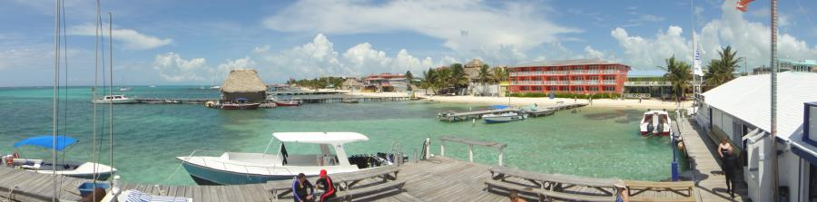 Spend your winter in Belize: Is Belize a good snowbird location? 15