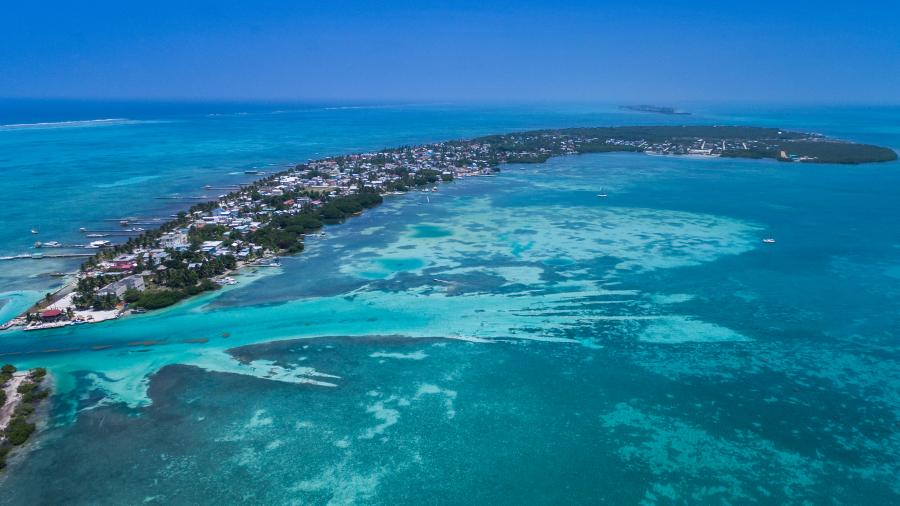 Spend your winter in Belize: Is Belize a good snowbird location? 17