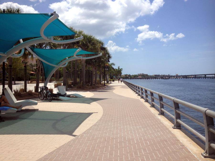 Spend your winter in Bradenton - Florida - Is Bradenton a good snowbird location 1