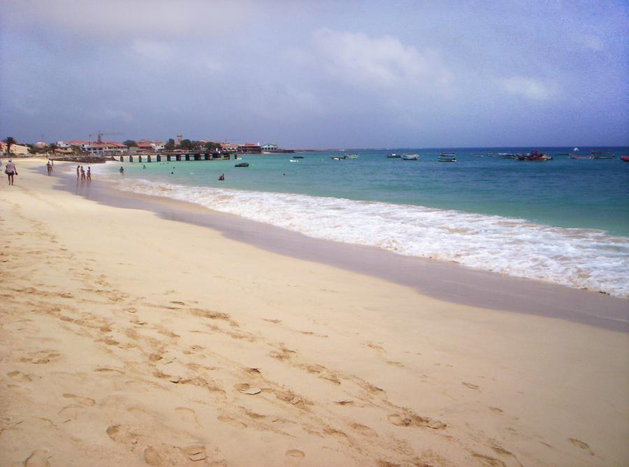 Spend your fall, winter, or spring in Cape Verde - Is Cape Verde Empty a good snowbird location 5