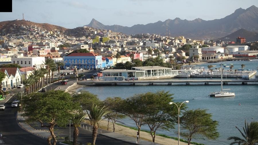 Spend your winter in Cape Verde: Is Cape Verde a good snowbird location? 17