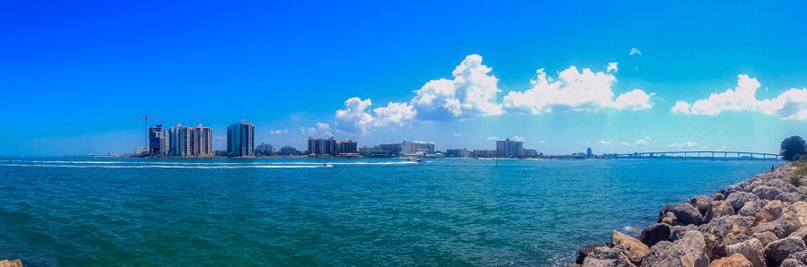 Spend your winter in Clearwater - Florida - Is Clearwater a good snowbird location 10