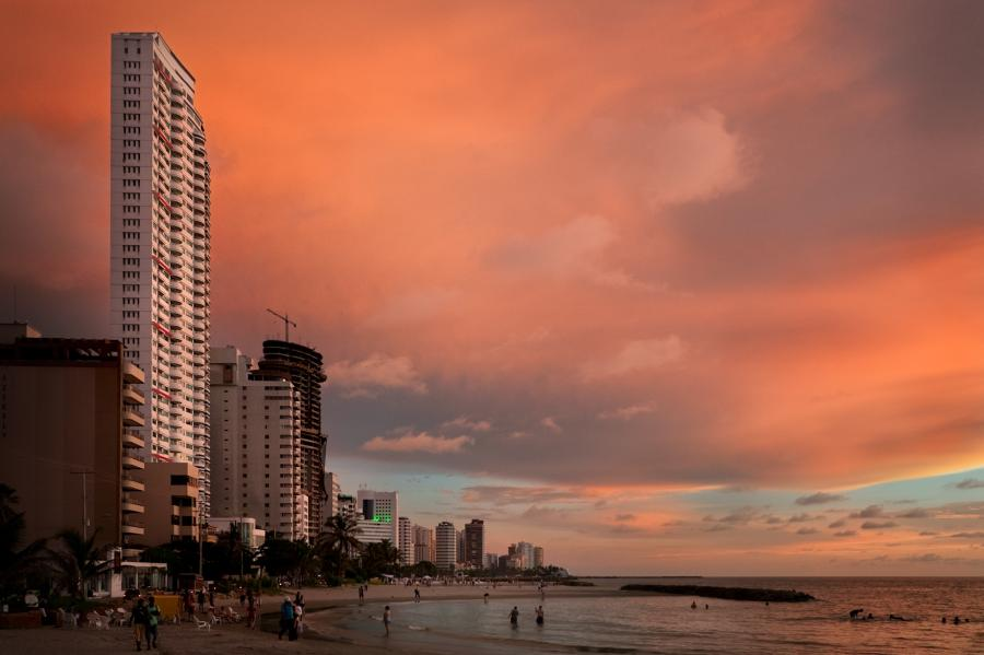 Spend your winter in Colombia: Is Colombia a good snowbird location? 28