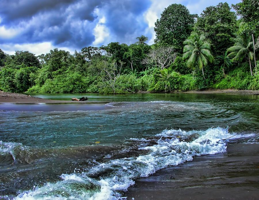 Spend your winter in Costa Rica: Is Costa Rica a good snowbird location? 42